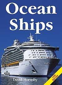 9780711031418: Ocean Ships - 2006 Edition - 14th Edition