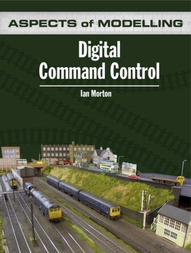 9780711031524: Digital Control Command