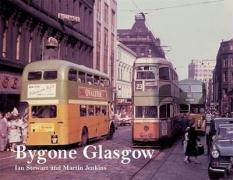 9780711034303: Bygone Glasgow