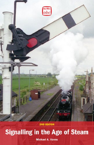 9780711035362: Signalling in the Age of Steam