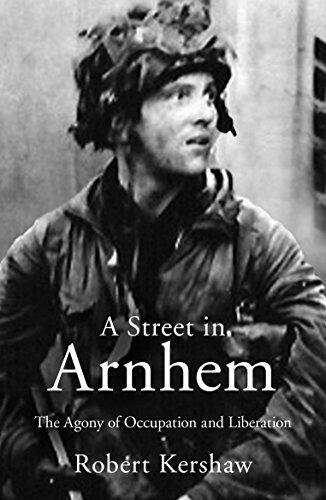 9780711038288: Street in Arnhem