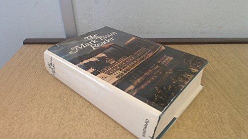 9780711202146: Mark Twain Reader
