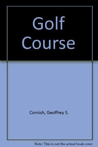 9780711202238: Golf Course
