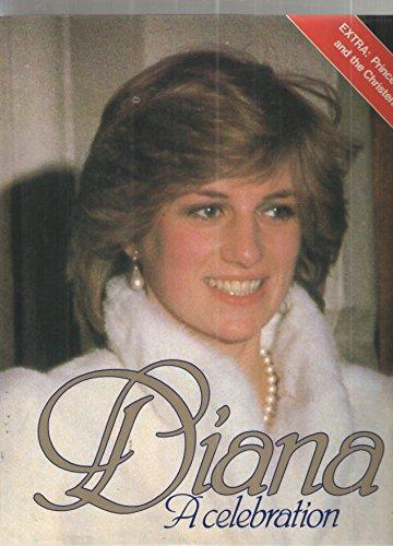 9780711203181: Diana: A Celebration
