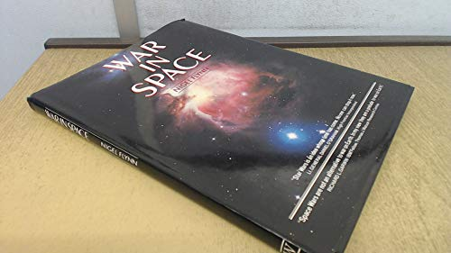 9780711204447: War in Space