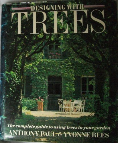 9780711204997: Designing with Trees