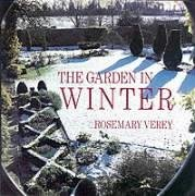 The Garden in Winter