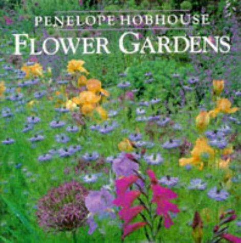 9780711205451: Flower Gardens