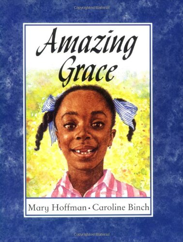 9780711206991: Amazing Grace