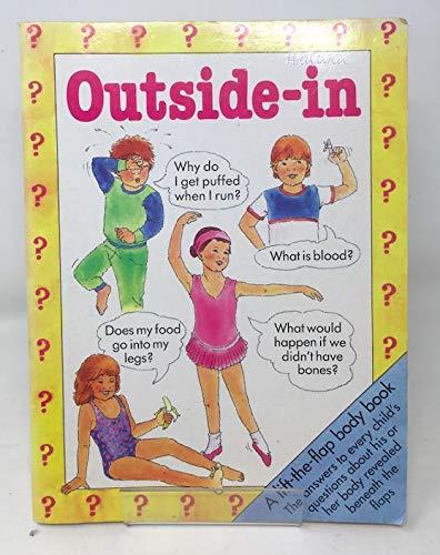 9780711207745: Outside-in