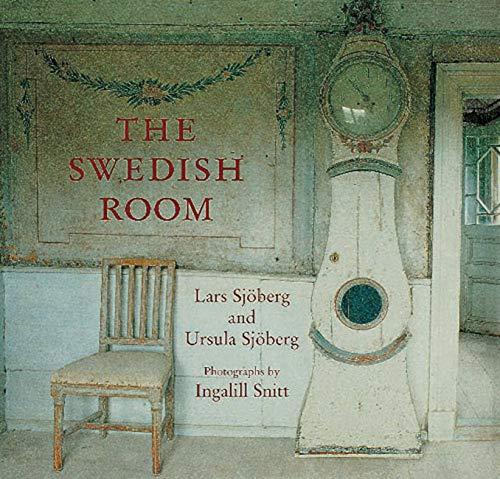9780711209152: The Swedish Room (Creating the Look)