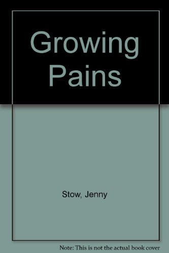 9780711209558: Growing Pains