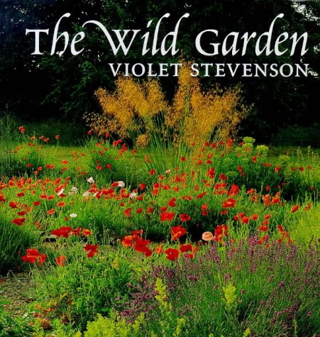 9780711210042: The Wild Garden (The Garden Bookshelf)