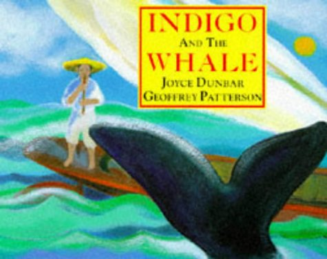9780711210233: Indigo and the Whale