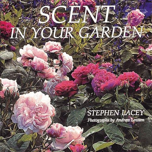 9780711210448: Scent in Your Garden