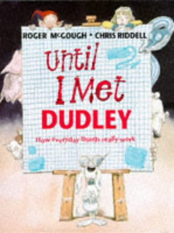 9780711211285: Until I Met Dudley