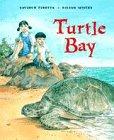 9780711211612: Turtle Bay