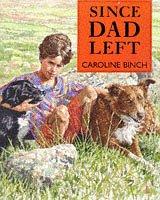 9780711211780: Since Dad Left