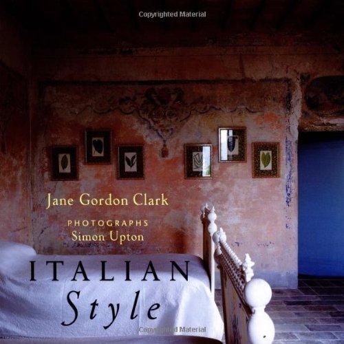 9780711212077: Italian Style