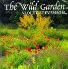9780711212749: The Wild Garden