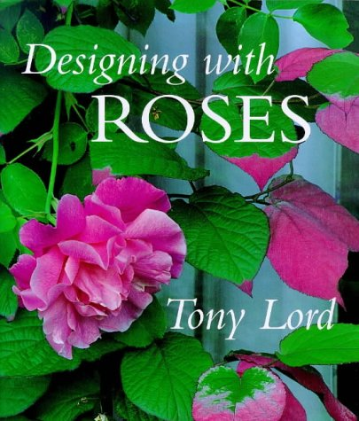9780711212916: Designing with Roses