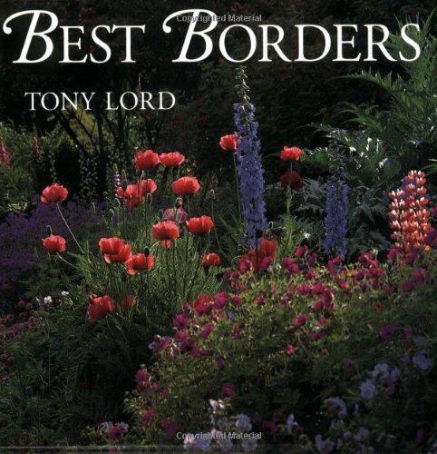 9780711214323: Best Borders