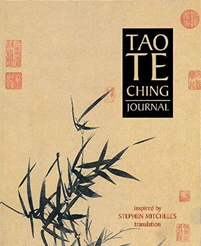 9780711214378: Tao Te Ching Journal