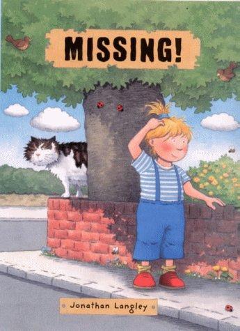 9780711215429: Missing!