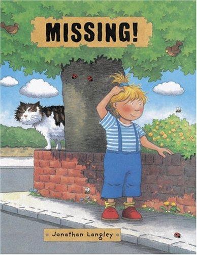 9780711215436: Missing!