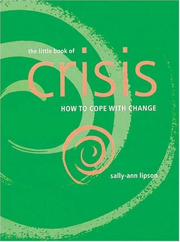 9780711215580: Little Book of Crisis: Green for Growth