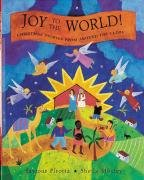 9780711215726: Joy to the World: Christmas Stories from Around the Globe