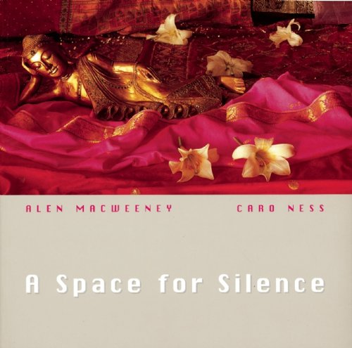 9780711216563: A Space for Silence