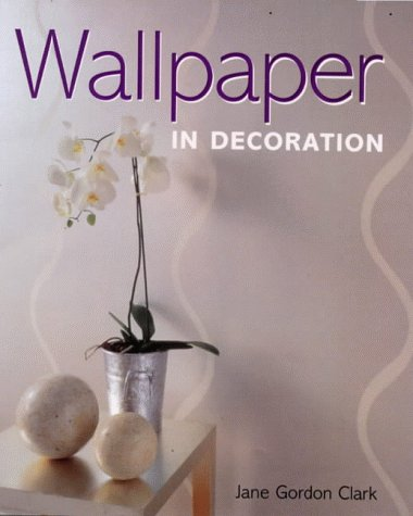 9780711216785: Wallpaper in Decoration