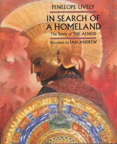9780711217287: In Search of a Homeland: The Story of the