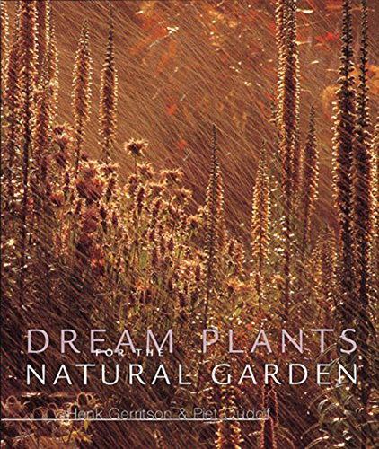 9780711217379: Dream Plants for the Natural Garden