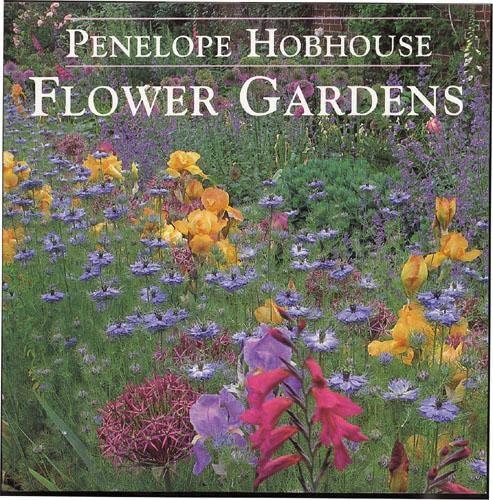 9780711218024: Flower Gardens