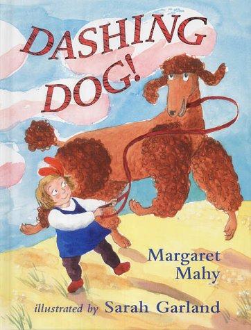 9780711219366: Dashing Dog