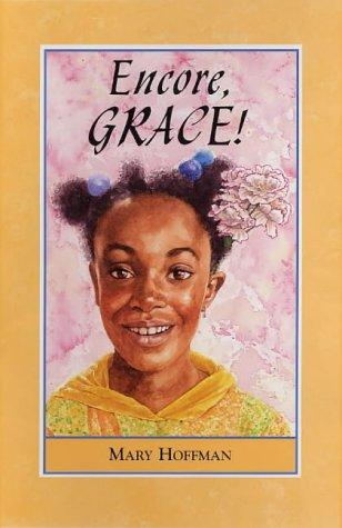 9780711219762: Encore Grace