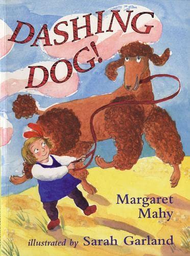 9780711219779: Dashing Dog