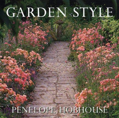 9780711219878: Garden Style