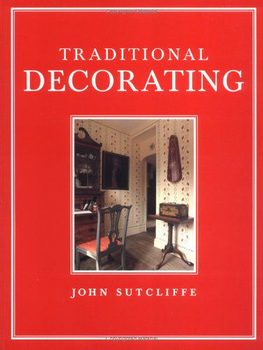 9780711220508: Traditional (Home) Decorating