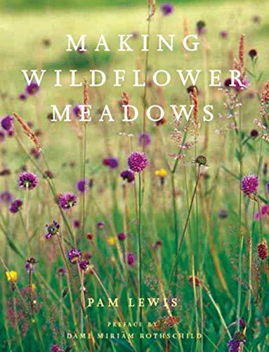 9780711221338: Making Wildflower Meadows