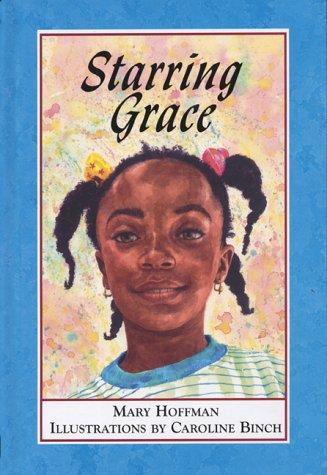 9780711221406: Starring Grace (Herries Chronicles)
