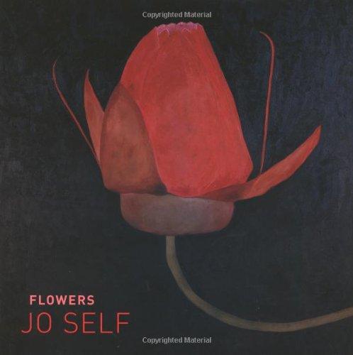 Flowers: Self, Jo