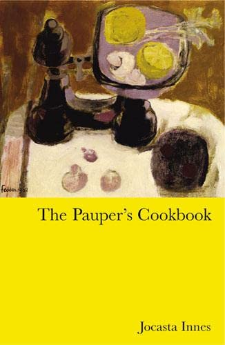 9780711222403: The Paupers Cookbook