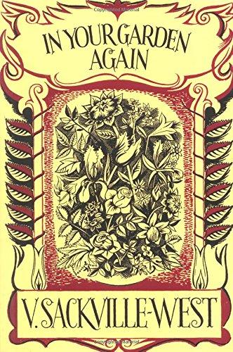 9780711223554: In Your Garden Again