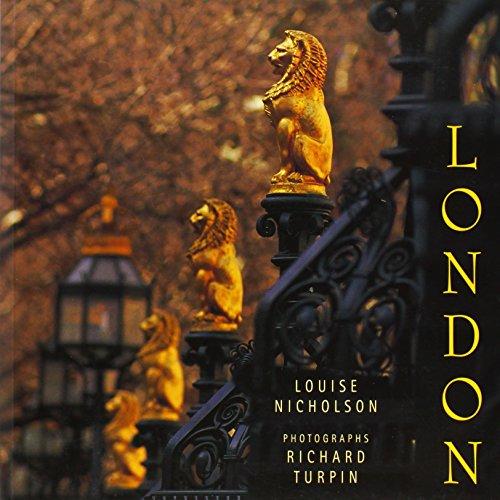 9780711223615: London