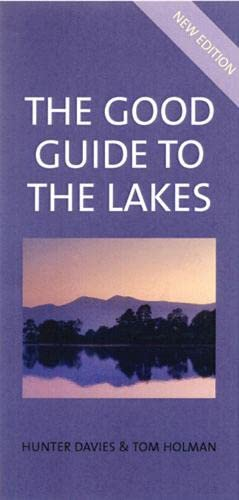 9780711223653: Guide to the Lakes