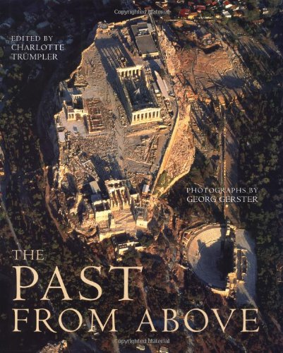 9780711224780: The Past From Above