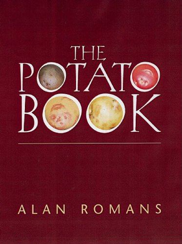 9780711224797: The Potato Book